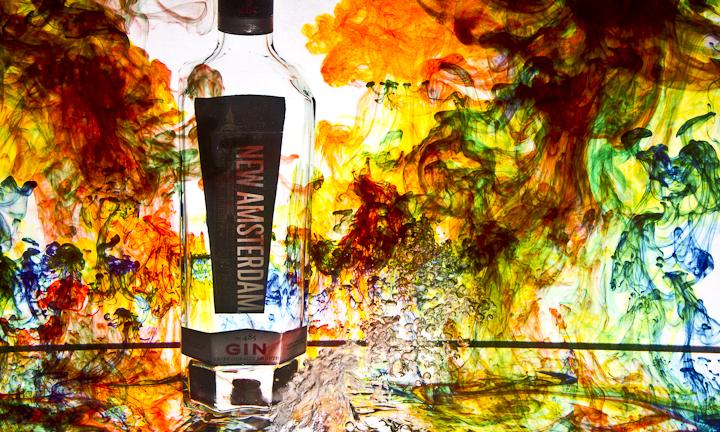 New Amsterdam Gin-1