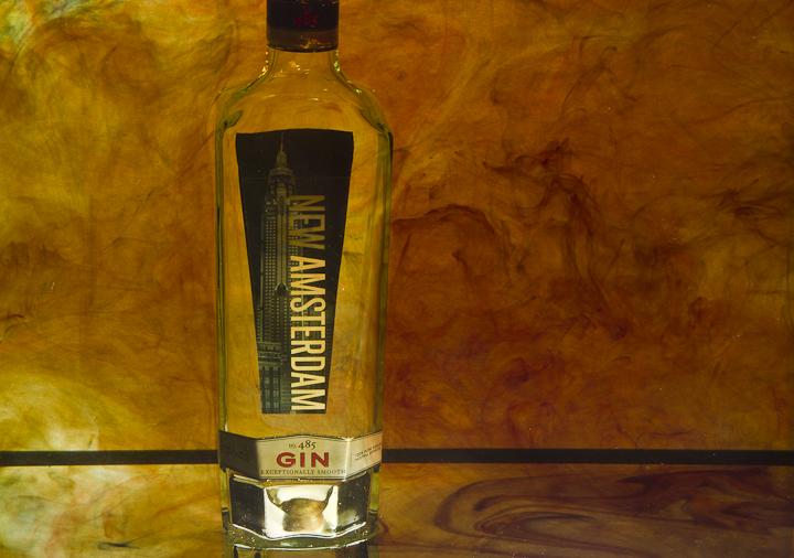 New Amsterdam Gin-2