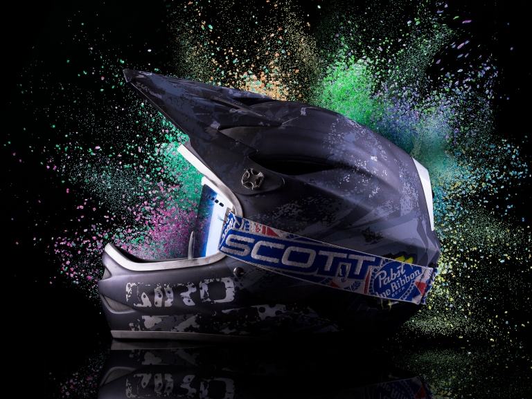 Giro Remedy Helment